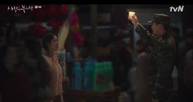 Soohyang(スヒャン)のLEELEE キャンドル3
